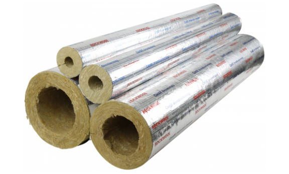 Rockwool Conlit PS EIS